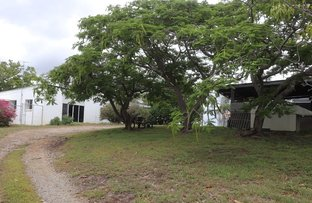 Picture of 4141 Dawson Highway, Wooderson QLD 4680