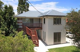 Picture of 17 Cardinal Street, Boondall QLD 4034