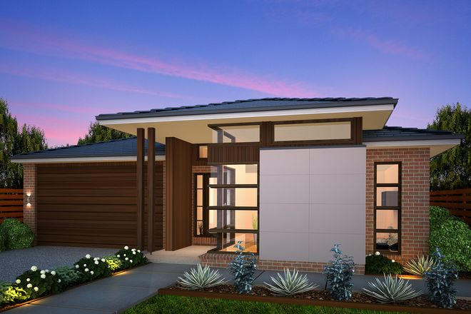 Picture of 2609 Connect Way, MOUNT DUNEED VIC 3217