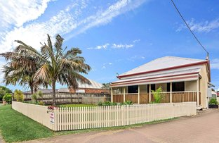 Picture of 1/44 West High Street, Coffs Harbour NSW 2450