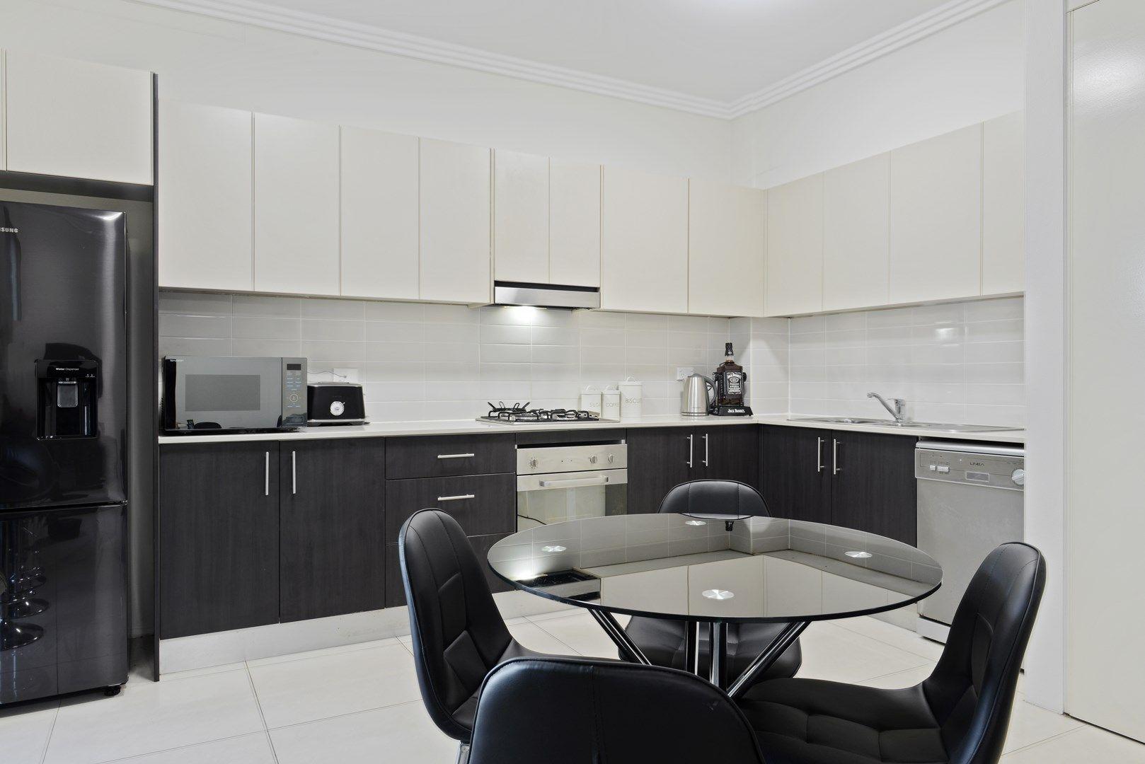 4/37-39 Burwood Road, Belfield NSW 2191, Image 0