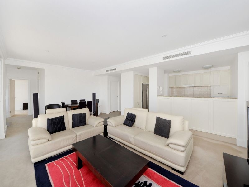 43/5 Woodlands Avenue, Breakfast Point NSW 2137, Image 0