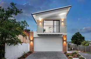 Picture of 58 Maughan Street, Carina Heights QLD 4152