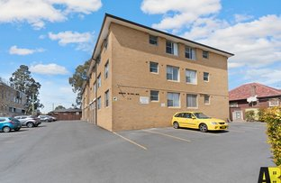 Picture of 8/8 STATION STREET, Guildford NSW 2161