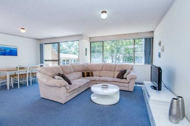 Picture of 14/7 Magnus Street, NELSON BAY NSW 2315