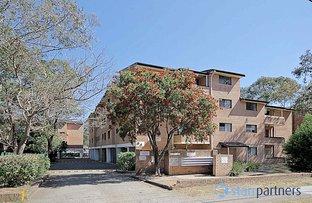 12/24 Sir Joseph Banks Street, Bankstown NSW 2200