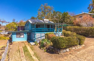 Picture of 60 Darcy Street, Mount Morgan QLD 4714