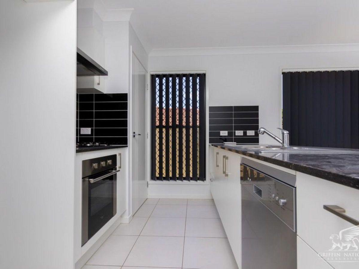 31 Balstrup Road North, Kallangur QLD 4503, Image 1