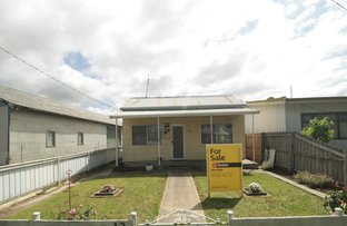 Picture of 12 Bull Street, Bairnsdale VIC 3875
