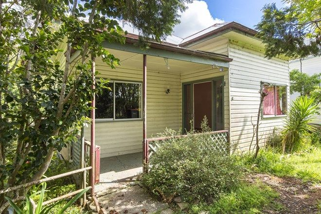 Picture of 8 High Street, BOWRAVILLE NSW 2449