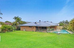 Picture of 24 Discovery Drive, Little Mountain QLD 4551