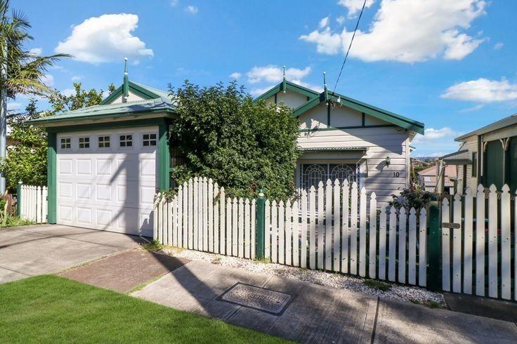 10 Abel Street, Mayfield NSW 2304, Image 0