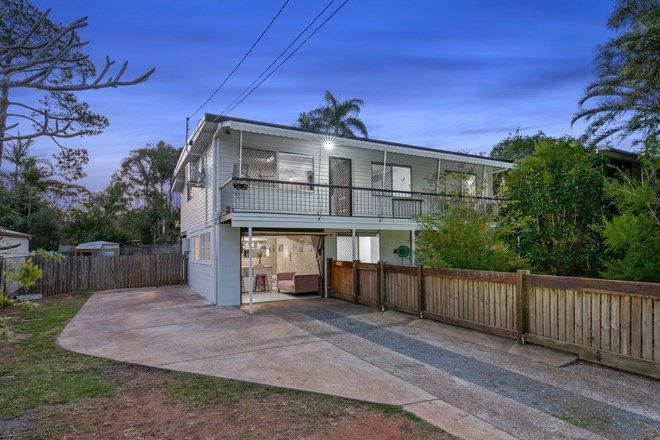 Picture of 46 Anthony Street, KINGSTON QLD 4114