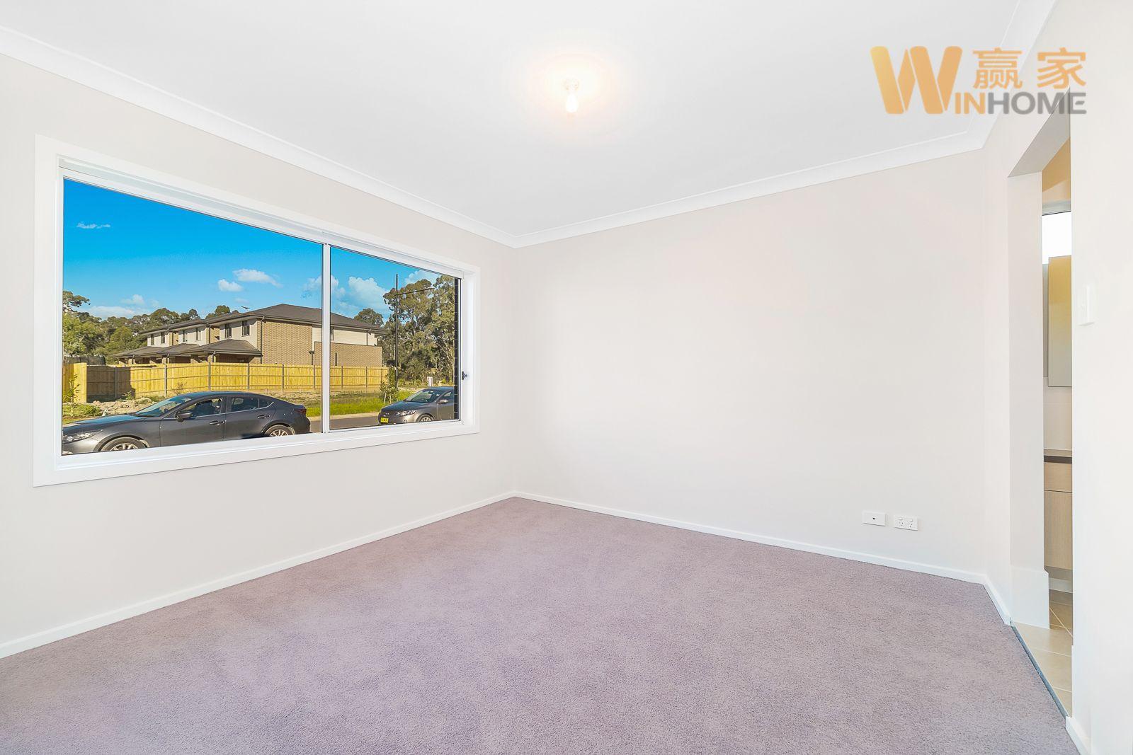 20 Vevers Street, Marsden Park NSW 2765, Image 0