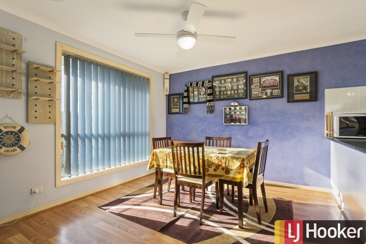 28 Provence Grove, Hoppers Crossing VIC 3029, Image 2