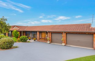 Picture of 68 Vidal Street, Wetherill Park NSW 2164