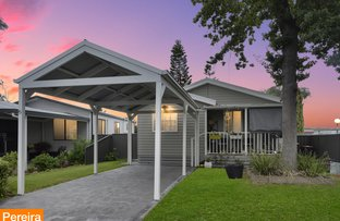 Picture of 6/1481 Camden Valley Way, Leppington NSW 2179