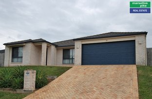 37 Mayes Circuit, Caboolture QLD 4510
