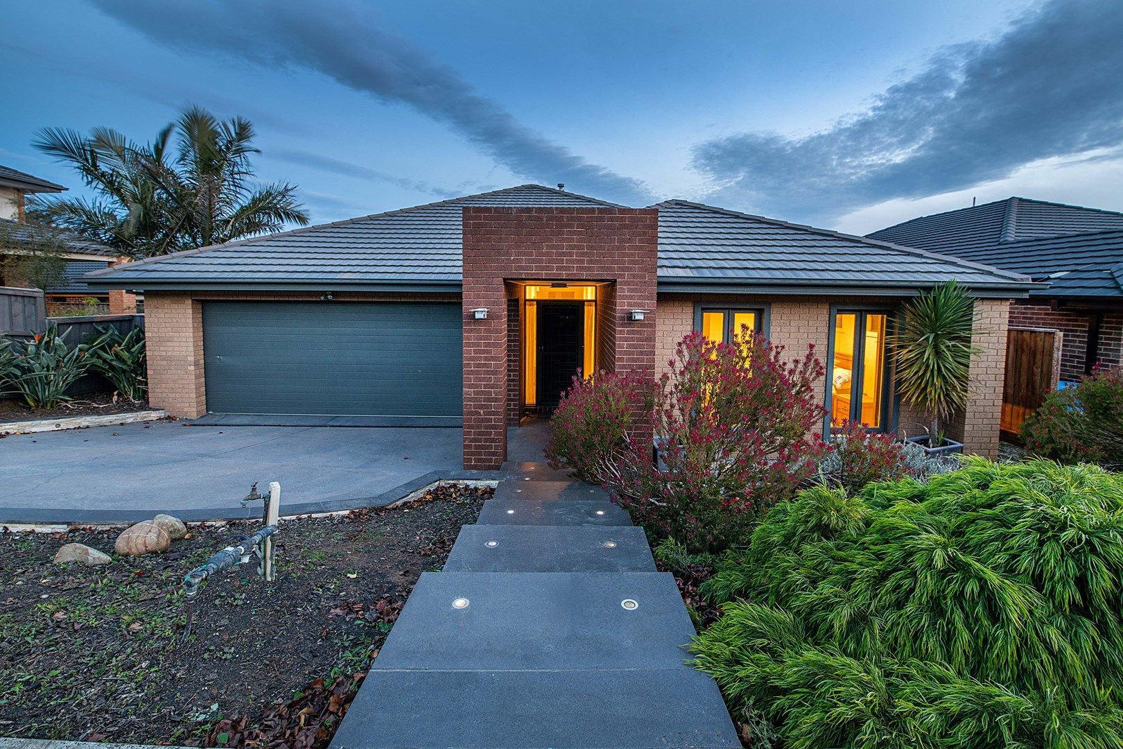 2 Florio Close, Berwick VIC 3806, Image 0