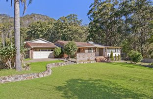 Picture of 2 Waterview Crescent, West Haven NSW 2443