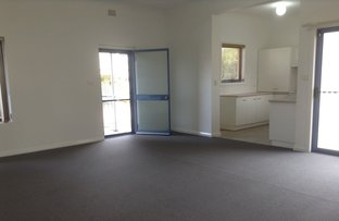 Picture of 4/45 Hanbury Street, Mayfield NSW 2304