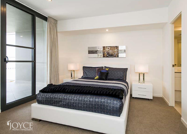 34/280 Lord Street, Perth WA 6000, Image 1
