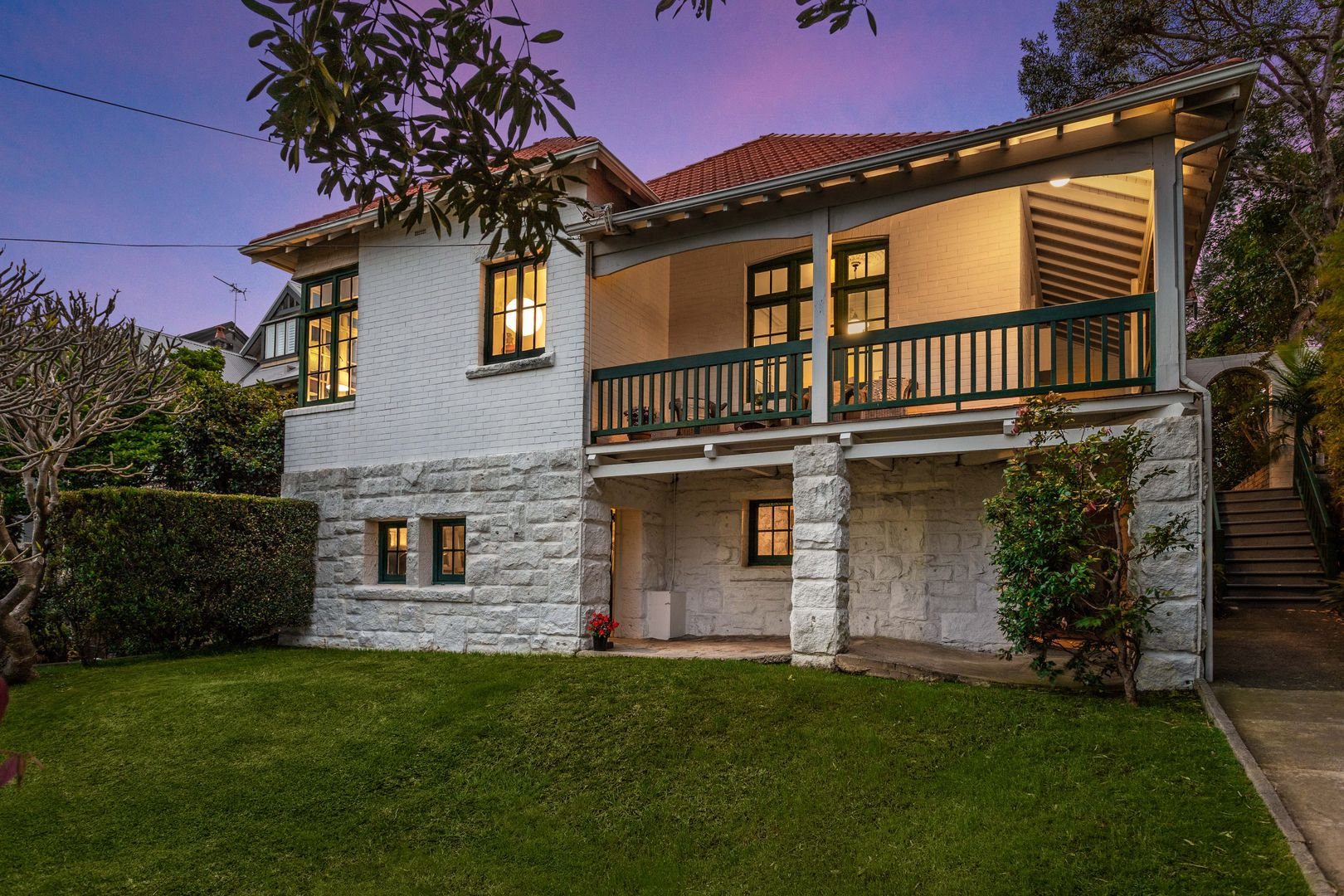 84 Wycombe Road, Neutral Bay NSW 2089, Image 0