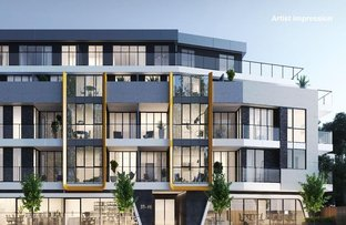 Picture of 112/37-41 Warrigal Road, Hughesdale VIC 3166