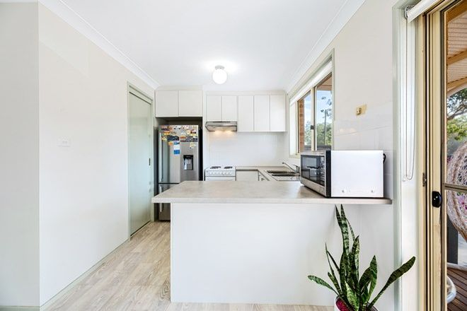 Picture of 21b Lalor  Road, QUAKERS HILL NSW 2763