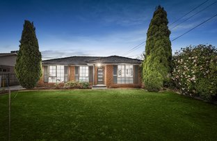 Picture of 12 Paramount Avenue, Kilsyth VIC 3137