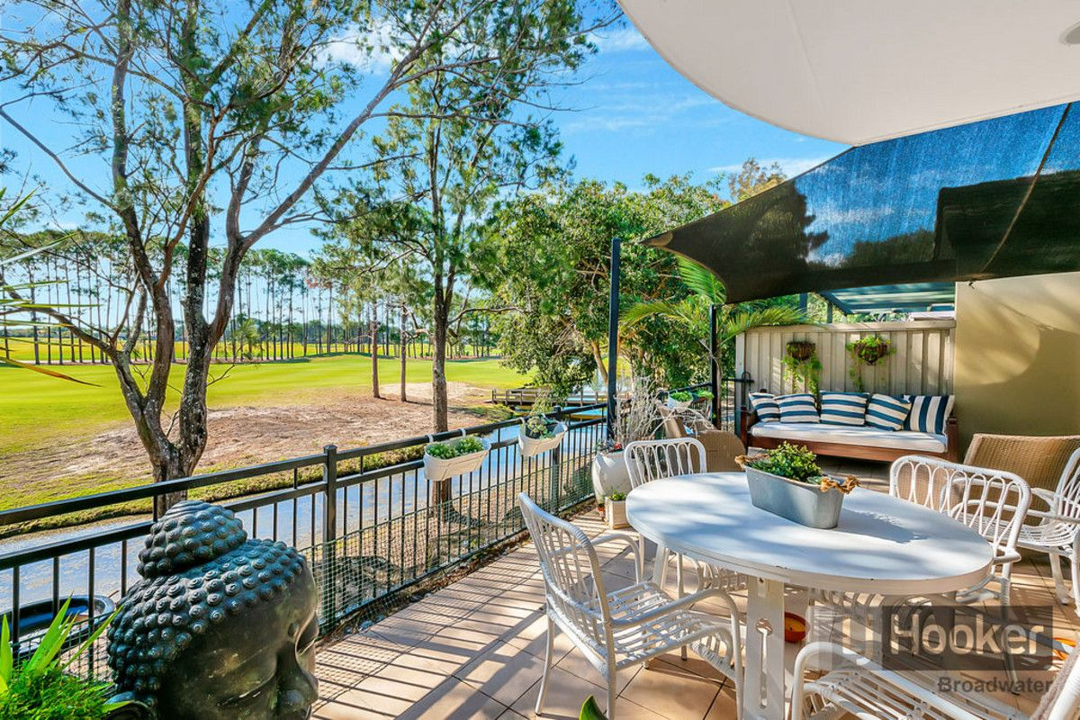 42 Shinnecock Close, Hope Island QLD 4212, Image 1