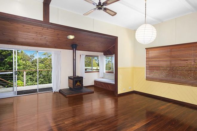Picture of 27 Bailey Street, REPTON NSW 2454