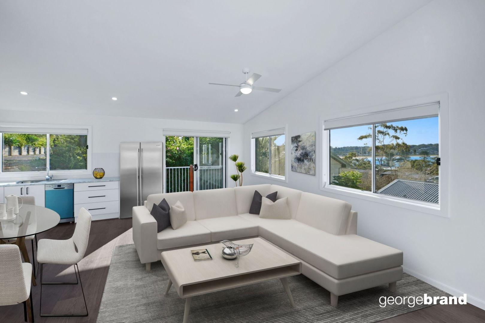 60a Avoca Drive, Avoca Beach NSW 2251, Image 2