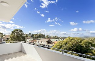 Picture of 5/12 Walker Street, Helensburgh NSW 2508