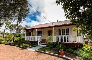 Picture of 18 Beeston Street, Cuballing WA 6311