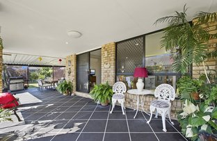 Picture of 1 Ferny Crescent, Burpengary QLD 4505
