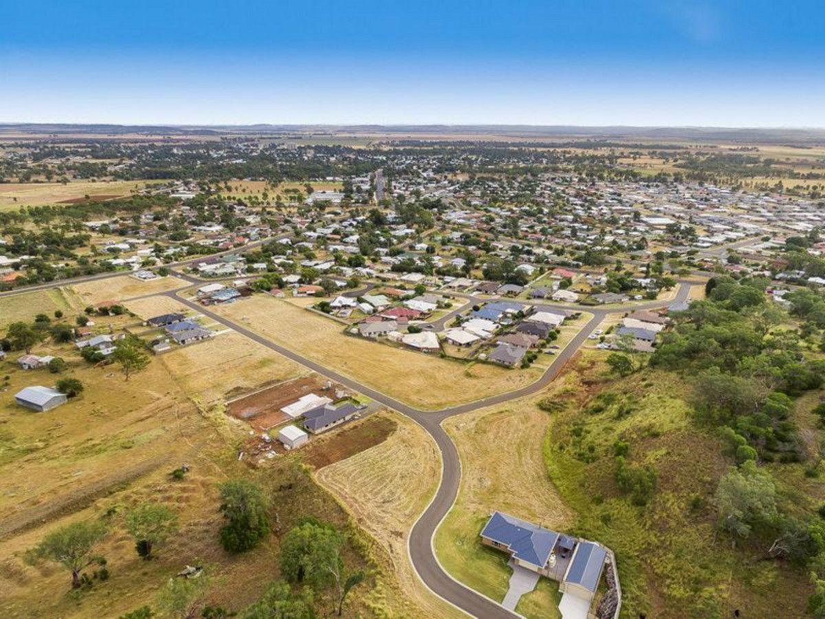 Leyden Rise, Oakey QLD 4401, Image 0