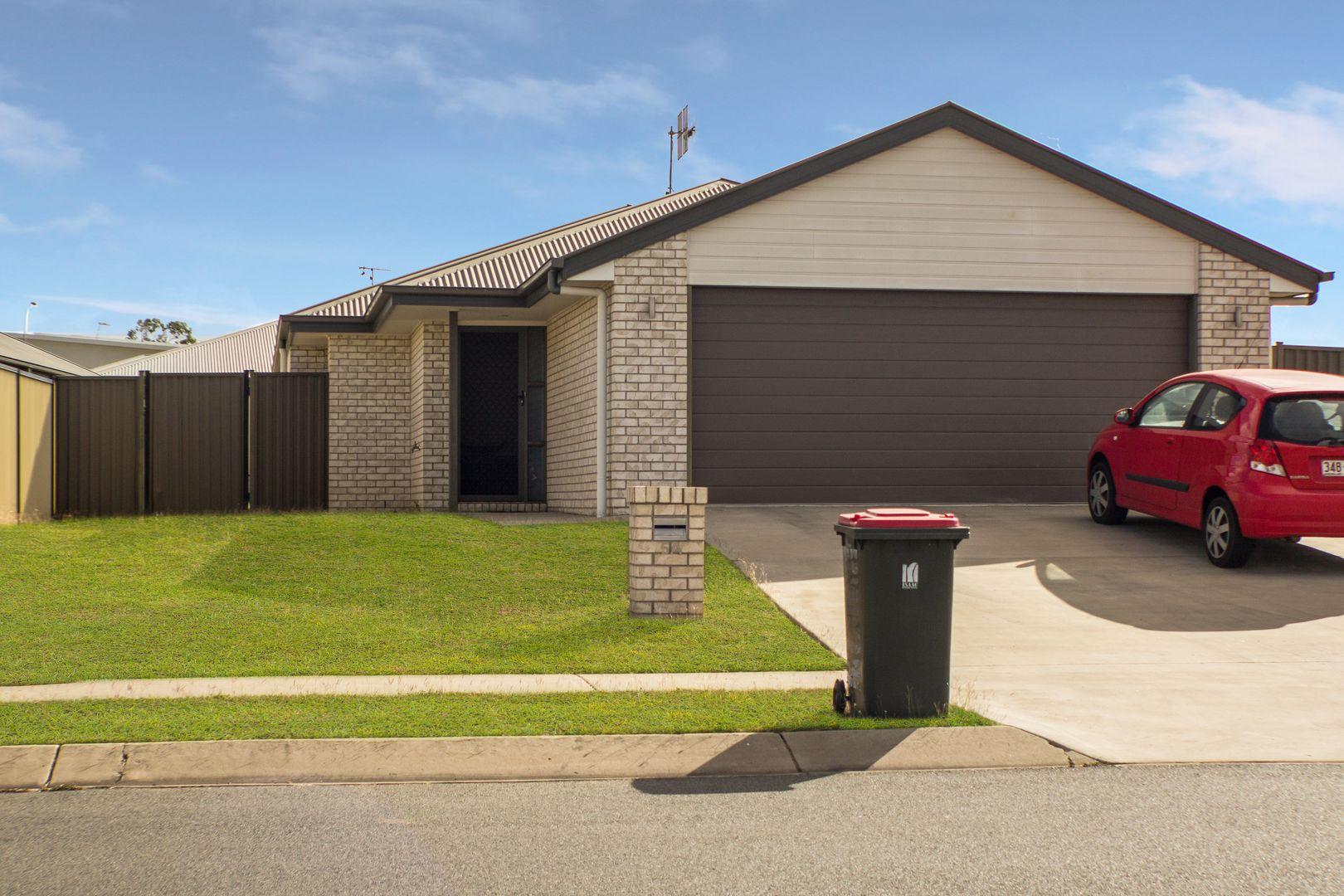 5A Lambert Drive, Moranbah QLD 4744, Image 0