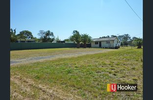 Picture of 73 Excelsior Avenue, Marsden Park NSW 2765