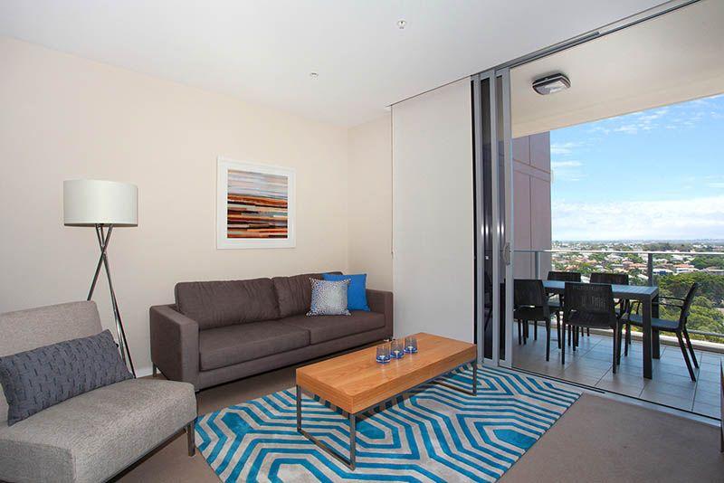 4058/37C Harbour Road, Hamilton QLD 4007, Image 0