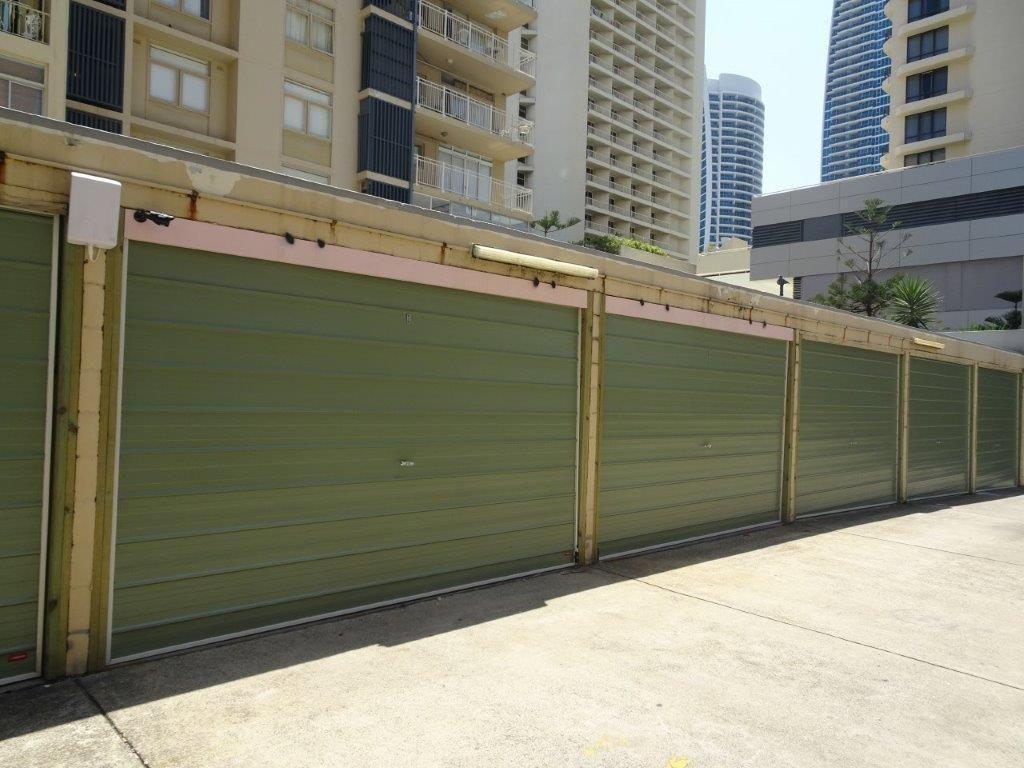 Lot 41 & 42/34 Hanlan Street, Surfers Paradise QLD 4217, Image 1