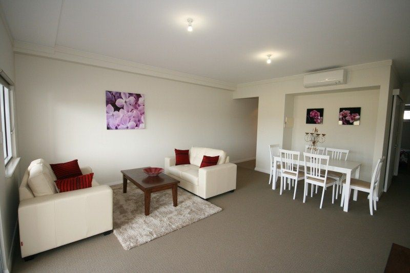 7-10 Caprice Road, Geraldton WA 6530, Image 1