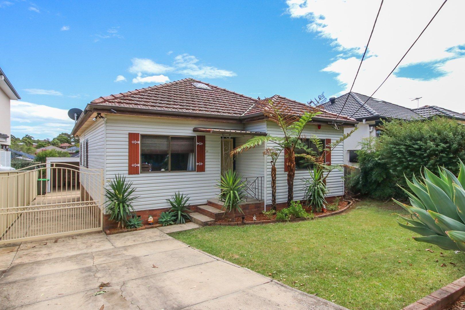 27 Eva Street, Roselands NSW 2196, Image 0