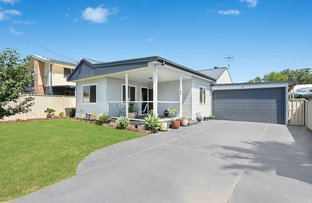 Picture of 21 Buckingham Road, Berkeley Vale NSW 2261