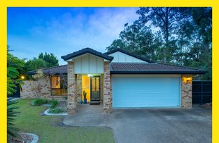 Picture of 43 Heritage Boulevard, Heritage Park QLD 4118