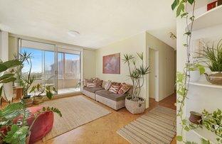Picture of 20/4 Elizabeth Avenue, Broadbeach QLD 4218
