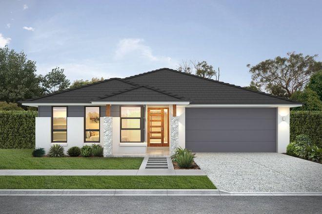 Picture of Lot 322 Brush Creek, EDGEWORTH NSW 2285