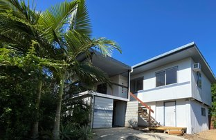 Picture of 19 Bezzina Court, Bucasia QLD 4750