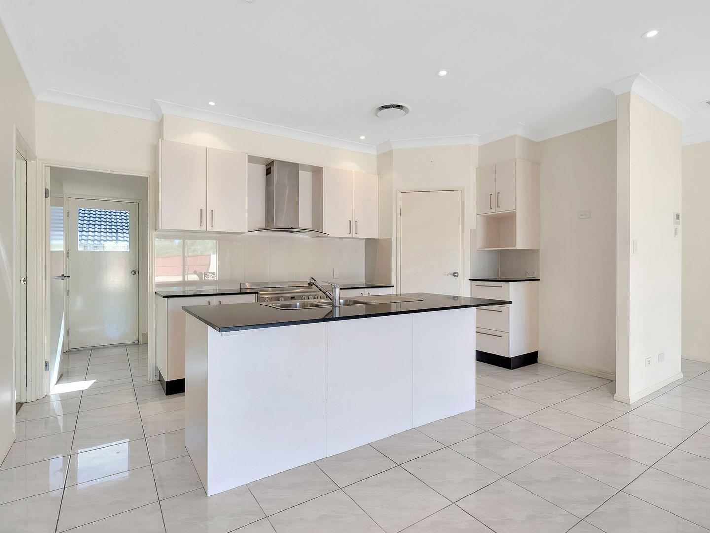58 Honeywood Drive, Fernvale QLD 4306, Image 2