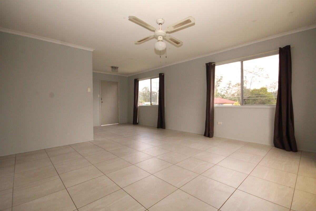1 Forestglen Crescent, Browns Plains QLD 4118, Image 2